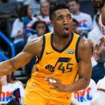 NBA – Les pires trades des années 2010 (Part. 1)
