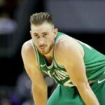 NBA – Gordon Hayward risée de la nuit et saccagé sur les réseaux