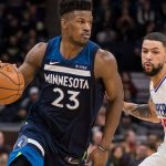 NBA – Direction les Clippers pour Jimmy Butler ?