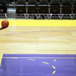 Insolite – Kobe Bryant se lève encore à 4h du matin