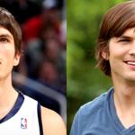 NBA – Les joueurs et leurs sosies célèbres (Part. 3)