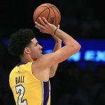 NBA – Lonzo, Simmons, Whiteside et Drummond, désormais prêts à shooter ?