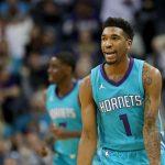 NBA – 5 jeunes joueurs qui devraient changer d'équipe