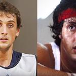 NBA – Les joueurs et leurs sosies célèbres (Part. 2)