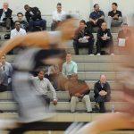 NBA – Plongée dans la vie palpitante des scouts de la ligue