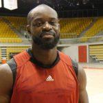 Interview – Jérémy Nzeulie : «Je veux augmenter mon Q.I. basket»