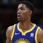 NBA – Warriors : Toujours pas de nouvelles de Patrick McCaw