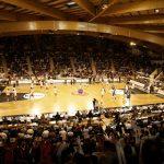 EDF – La France jouera à Beaublanc début décembre