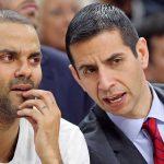 NBA – James Borrego s'exprime sur la saison des Hornets