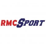 Jeep Élite – Télévision : RMC Sport retransmettra cinq matchs en six jours