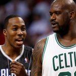 NBA – Insolite : Shaquille O'Neal détruit Dwight Howard