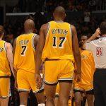 NBA – La guerre des shorts : culture, répression et flow