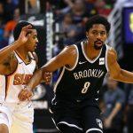 NBA – Phoenix toujours à la recherche d'un meneur