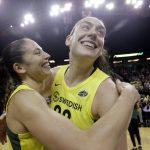 WNBA – Les résultats de la nuit (04/09/2018) : On connait l'affiche des Finales !