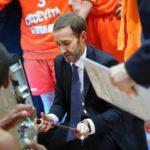 ABA League – Le Cedevita Zagreb vire déjà Sito Alonso !