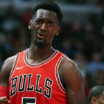 NBA – Les Bulls se plaignent de leur coach «extrême» auprès du syndicat des joueurs