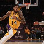 NBA – Récap de la nuit (05/10) : Brandon Ingram et Victor Oladipo portent leur équipe vers la victoire !