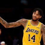 NBA – Récap de la nuit (07/10) : C'était chaud entre Boston et Cleveland, les Lakers tombent encore