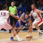 ABA League – Aaron Craft proche de la sortie ? Limoges déjà sur le coup ?