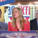 TV – NBA Extra : Les meilleurs moments de l'émission du 18 octobre 2018