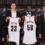 NBA – Une année supplémentaire pour Caleb Swanigan et Zach Collins à Portland