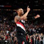 NBA – Le Dame Time de Lillard : mythe ou réalité ? Réponse en chiffres