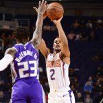 NBA – Les Français de la nuit : Une première prometteuse pour Elie Okobo, Ian Mahinmi sait shooter à 3 points