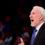 NBA – Pourquoi Gregg Popovich n'est pas au Hall of Fame