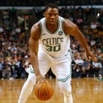NBA – FDLN : Guerschon Yabusele fait encore bonne impression