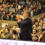 Interview – Hervé Beddeleem (BCM) : «Julien Mahé est un bon coach»