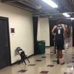 NBA – Inquiétude pour la cheville de Jahlil Okafor
