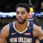 NBA – Jahlil Okafor va manquer plusieurs semaines de compétition
