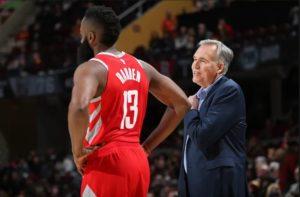 NBA – Les 2 coachs sur la sellette au sein de la ligue