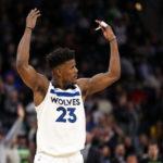 NBA – Le propriétaire des Wolves confirme les dernières rumeurs au sujet de Jimmy Butler