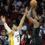 NBA – Josh Hart dévoile le joueur le plus dur à défendre de la ligue