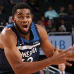 NBA – Karl-Anthony Towns pousse un coup de gueule après la nouvelle défaite des Wolves