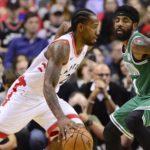 NBA – La meilleure équipe des joueurs draftés en… 2011