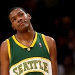 NBA – Les stars dévoilent qui leur a botté le c*l en premier