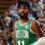 NBA – Kyrie Irving a sérieusement considéré les Knicks durant l'été