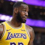 NBA – LeBron adulé par un de ses haters les plus acerbes