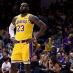 NBA – «C'est à ce moment-là que LeBron a appris à s'en battre les co*illes»