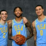 NBA – Le message de Kyle Kuzma… assez piquant pour ses anciens coéquipiers