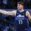 NBA – Le meilleur de Luka Doncic en pré-saison