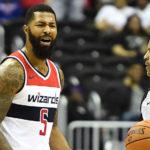 NBA – Markieff Morris file à OKC !