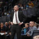 NBA – La raison du succès des Nuggets selon leur coach