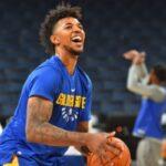 NBA – La recette pour dominer la ligue prochainement selon Nick Young