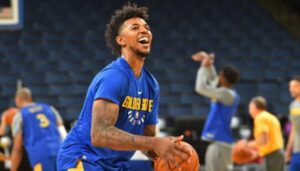 NBA – Nick Young a bossé son shoot avec un expert… et ça paie !