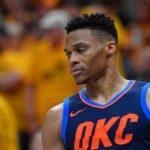 NBA – Récap de la nuit (22/10) : Golden State tombe, Westbrook ne peut pas empêcher la défaite