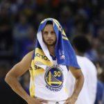 NBA – Récap de la nuit (02/12) : Les Knicks gagnent au bout du suspense, les Warriors tombent