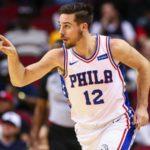 NBA – TJ McConnell suscite les convoitises